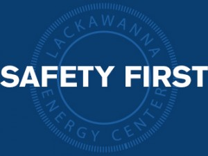 LackaEneregy-BLOG-SAFETY-FIRST-001 (1)