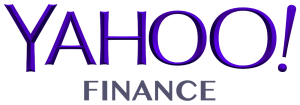 press_yahoo_finance-logo