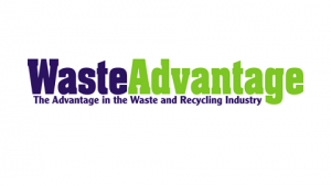 waste_advantage_mag